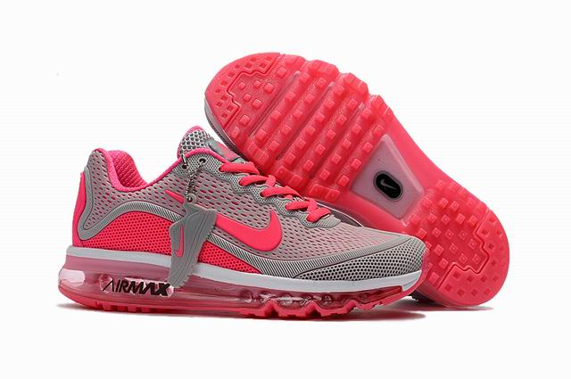women 2017 nike air max KPU-008
