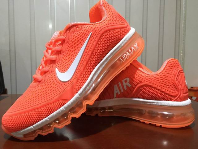 women 2017 nike air max KPU-009