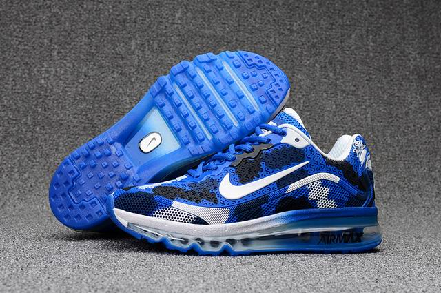women 2017 nike air max KPU-012