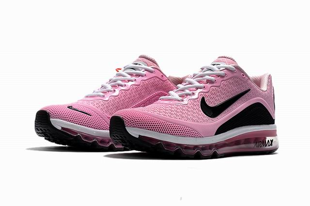 women 2017 nike air max KPU-014