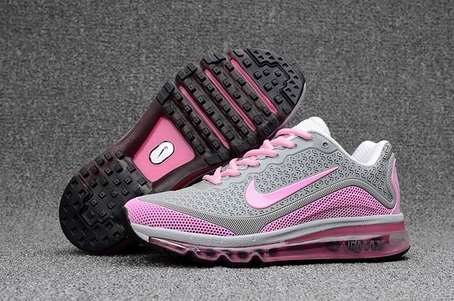 women 2017 nike air max KPU-015