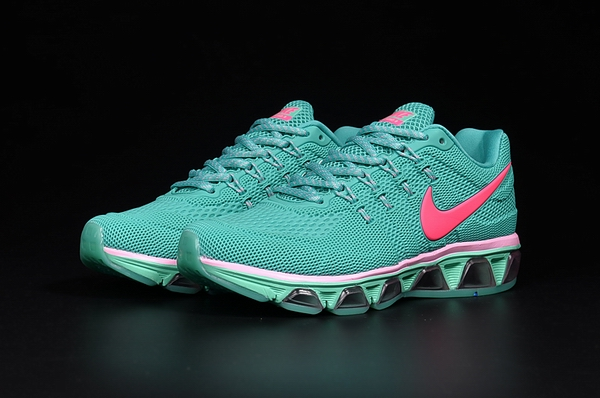 women NIKE AIR MAX TAILWIND 8-002