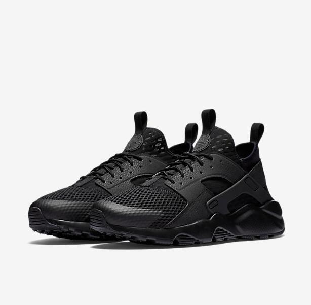 women Nike Air Huarache shoes 36-40-003