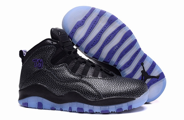 women air jordan 10 retro 2016-5-10-002