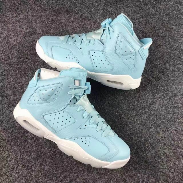 women air jordan 6 shoes 2018-1-19-002