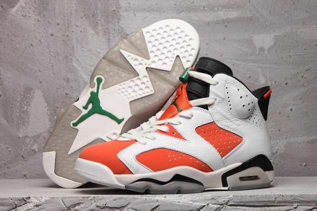 women air jordan 6 shoes 2018-1-19-004