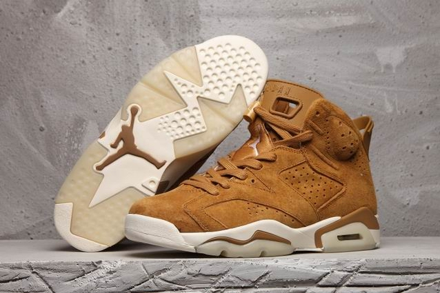 women air jordan 6 shoes 2018-1-19-005