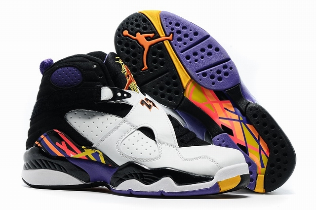 women air jordan 8 retro 2016-6-8-001