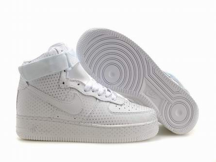 women high top air force one-008