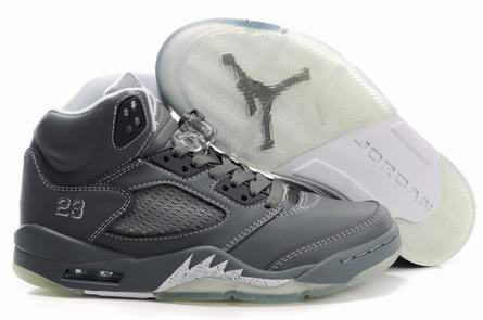 women jordan 5 shoes-001