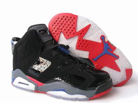 women jordan 6 shoes-003