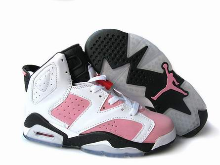 women jordan 6 shoes-004