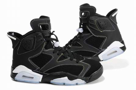 women jordan 6 shoes-010