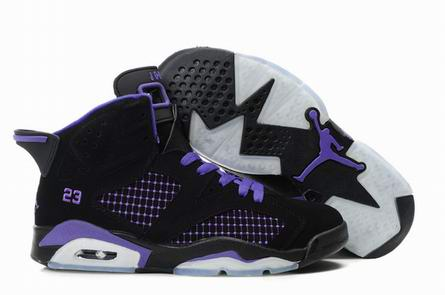 women jordan 6 shoes-014
