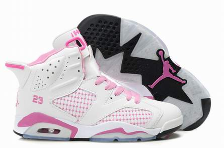 women jordan 6 shoes-015