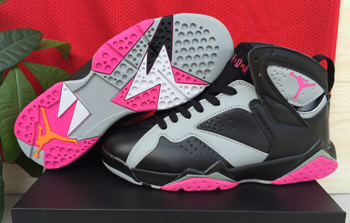 women jordan 7 shoes 2015-9-22-007