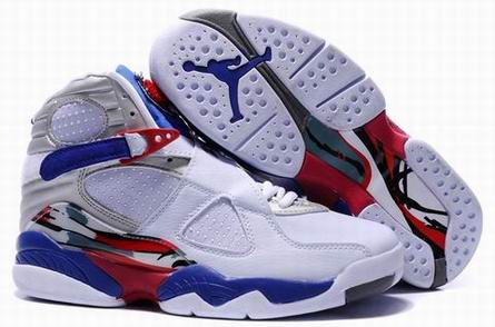 women jordan 8 shoes-001