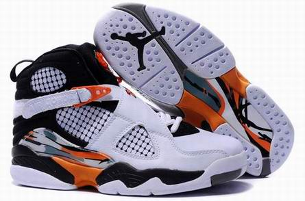 women jordan 8 shoes-003