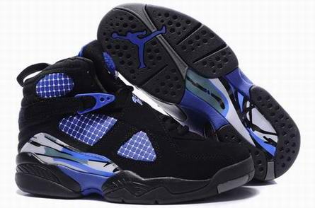 women jordan 8 shoes-004