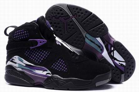 women jordan 8 shoes-005