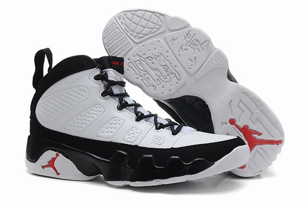 women jordan 9 shoes 302370 2014-002
