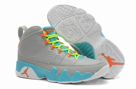 women jordan 9 shoes 302370 2014-006