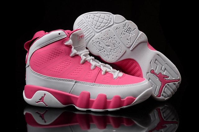 women jordan 9 shoes-003