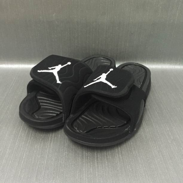 women jordan hydro retro sandals 2017-003