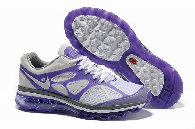 women nike air max 2012 shoes-010
