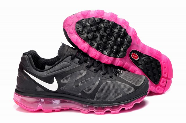 women nike air max 2012 shoes-011