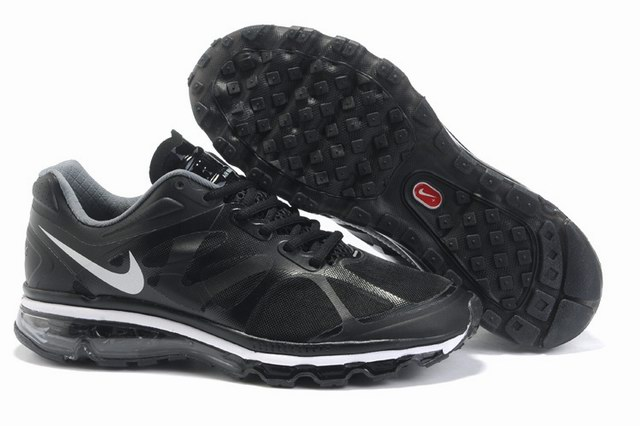 women nike air max 2012 shoes-012