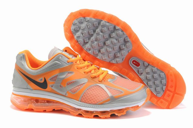 women nike air max 2012 shoes-018