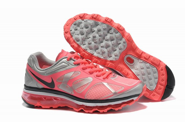 women nike air max 2012 shoes-022