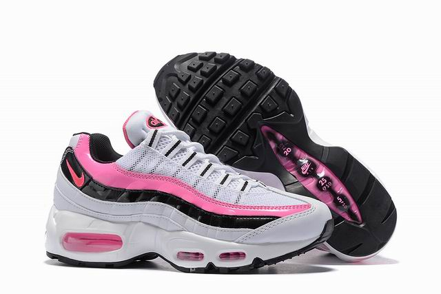 women nike air max 95 essential-002