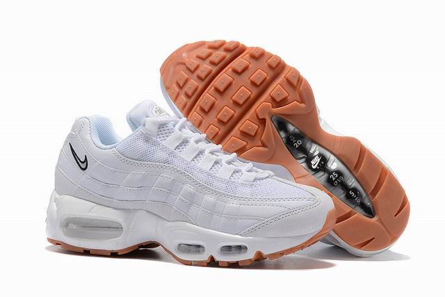 women nike air max 95 essential-003