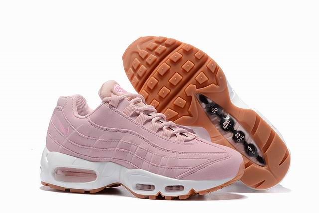women nike air max 95 essential-004