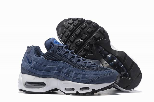 women nike air max 95 essential-006
