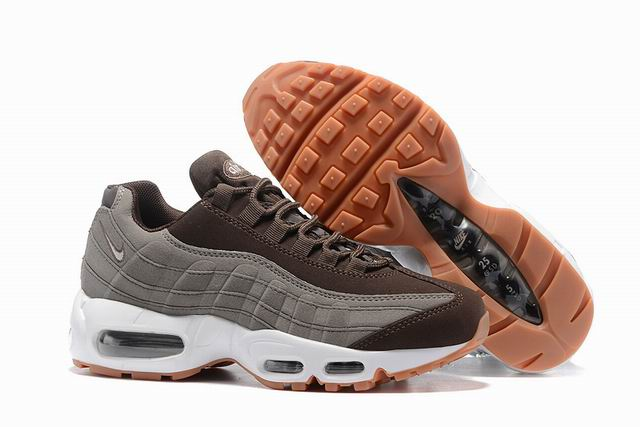 women nike air max 95 essential-008