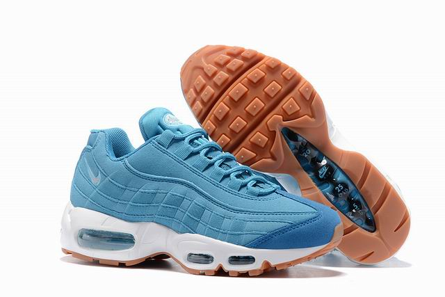 women nike air max 95 essential-010