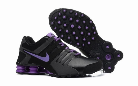 women nike shox current-001