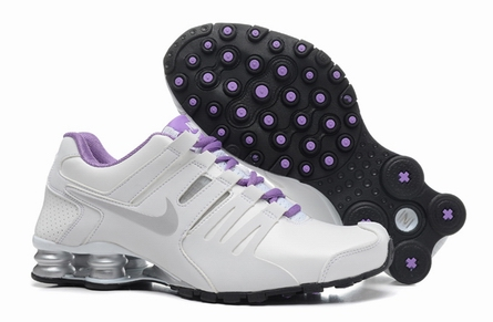 women nike shox current-003